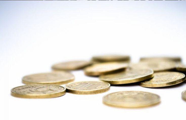 Contribuições a planos de previdência privada aberta somam R$ 26,07 bilhões no 3º trimestre, representando crescimento de 24,02% em relação ao 3º trimestre de 2015
