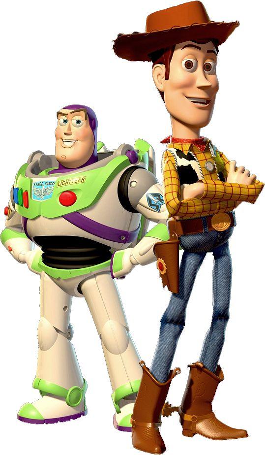 Woody toy story , woody el vaquero muñeco inseparable de Andy de toy story llega a imagenes y dibujos para imprimir en imagenes png para ay...