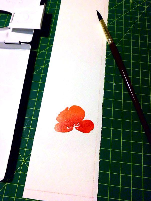 bookmark on Behance