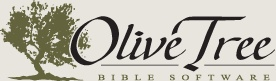 This is the best bible software I have found. I love it for so many reasons. Not sure what I would do without it.