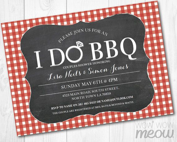 12 best Kara Engagement Party images on Pinterest 50th - engagement party invitations free
