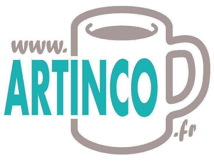 Vente de mugs et articles imprimés d'oeuvres uniques et originales. Commandes personnalisées sur demande.