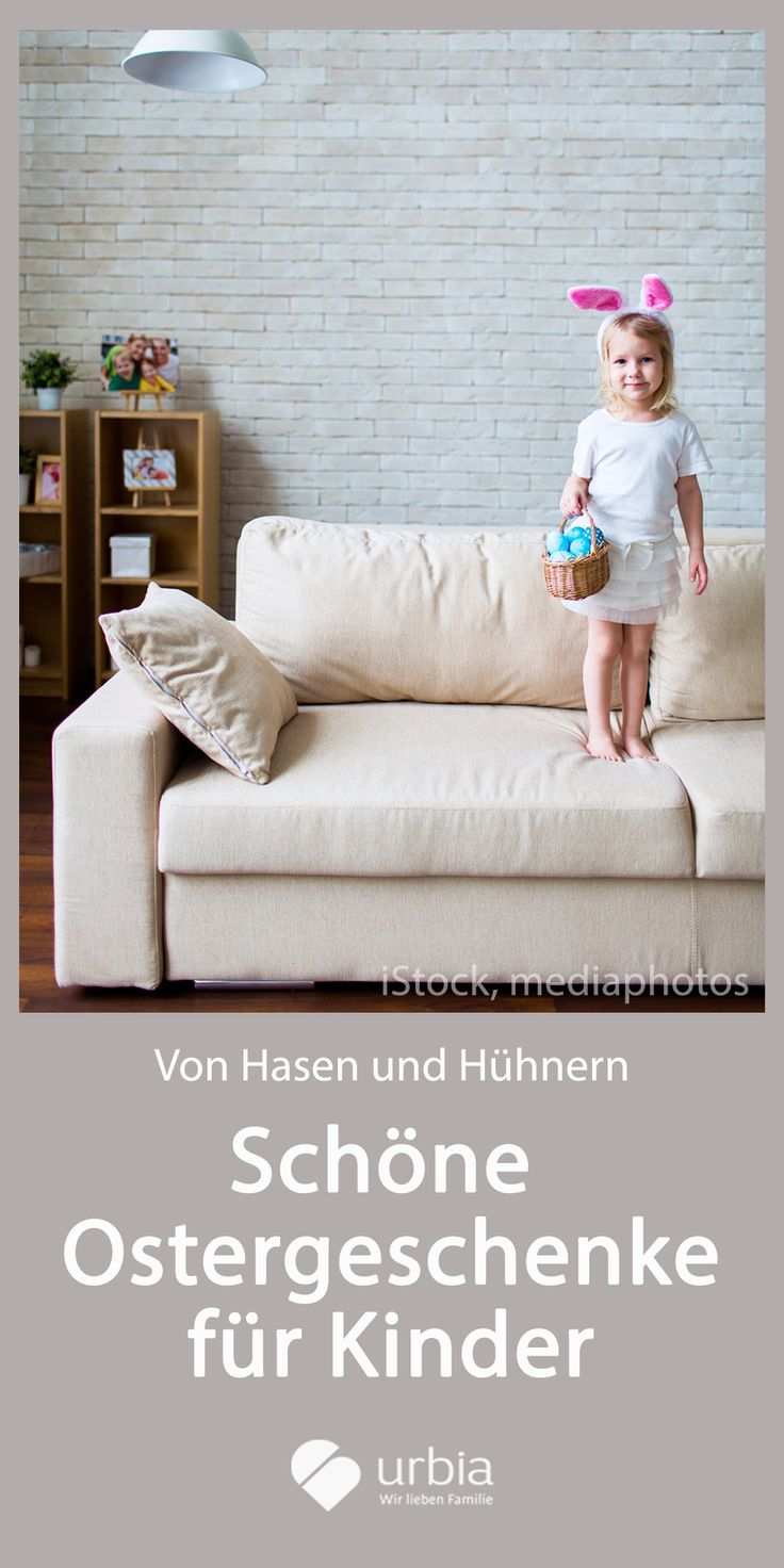 68 best ostern bastel ideen f r familien images on pinterest. Black Bedroom Furniture Sets. Home Design Ideas