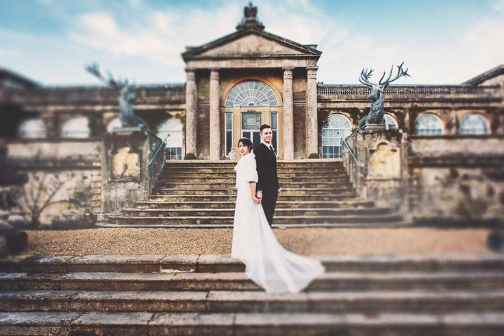 Emma & Jon at Bowood House by Kevin Belson Photography. http://kevinbelson.com  Tel: 07582 139900 or 01793 513800 or email: info@kevinbelson.com