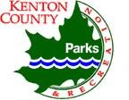 Kenton County Parks and Recreation - Pioneer Park's Kenton Paw Park