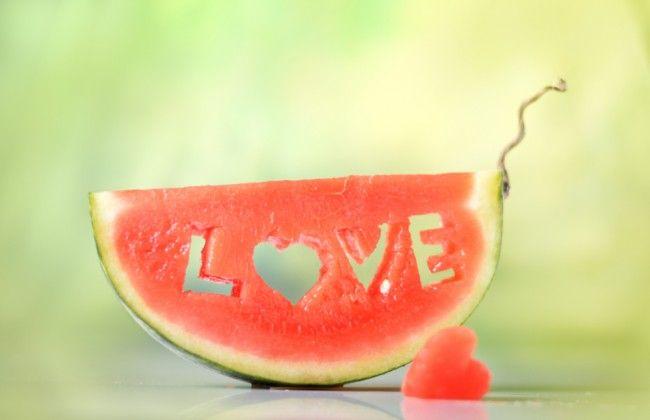 Gezond eten lastig? Niet met deze praktische tips!