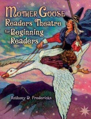 Books on drama and theatre