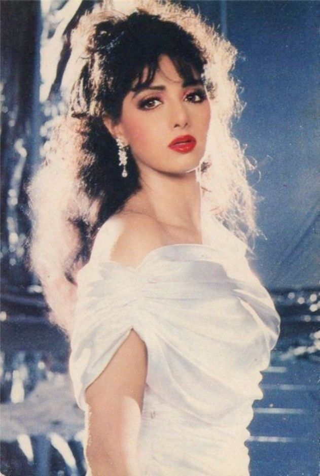 Image result for sridevi chaalbaaz