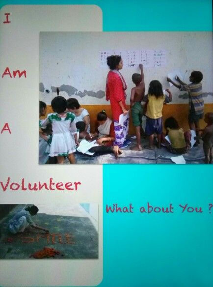 Are you planing for #summer #vacation ? Please reconsider #Volunteer #travelling during summer #holidays .#SMILE Ngo welcoming #international #youth #students #volunteers in #India. Help us to bring smile around:-www.smilengo.org