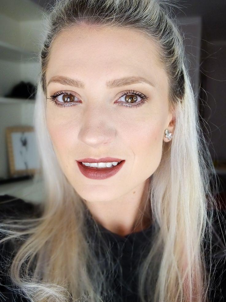 maquillaje, makeup, glitter makeup