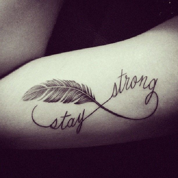 Would like with color in feather