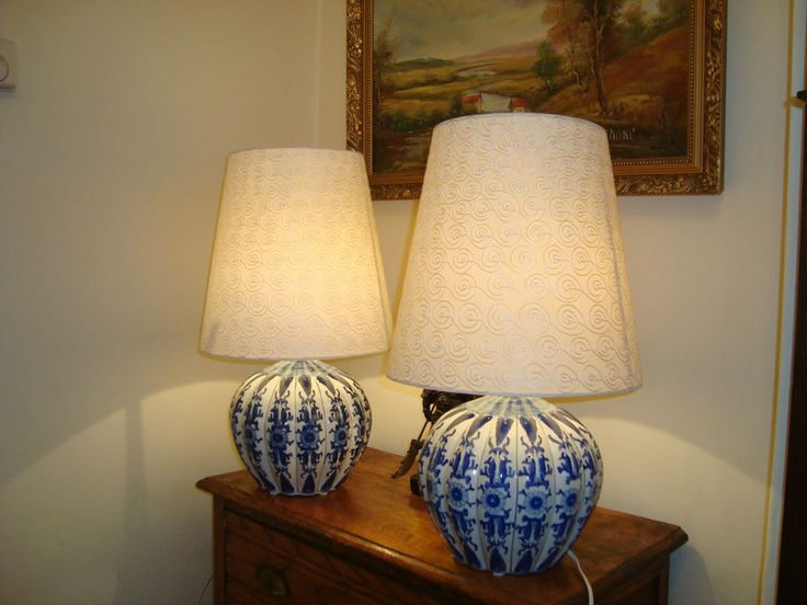 70 best table lamps images on pinterest buffet lamps table