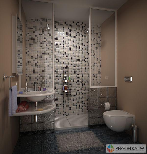 Картинки по запросу дизайн душевой комнаты