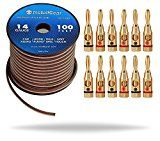 Car Speaker Wire   #buy #Buy Car Speaker Wire #Buy Car Speaker Wire online #Car Speaker Wire #compare #compare Car Speaker Wire #compare Car Speaker Wire prices #compare prices #prices #save money