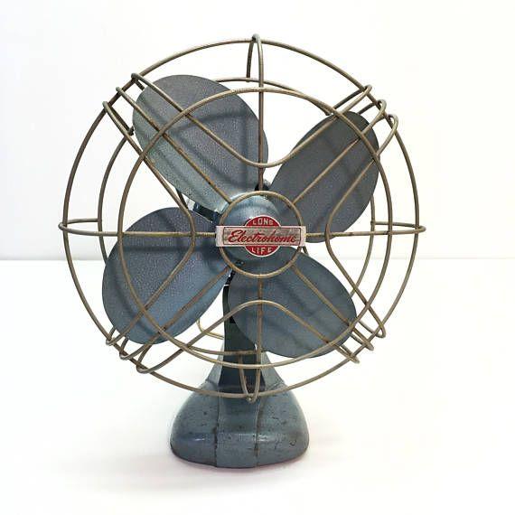 Les 25 meilleures id es de la cat gorie ventilateur sur for Rafraichir piece avec ventilateur
