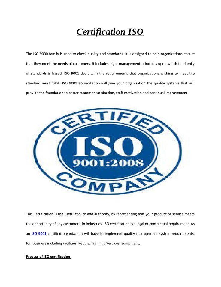 28 Best Welding Quality Assurance Certification Images On Pinterest