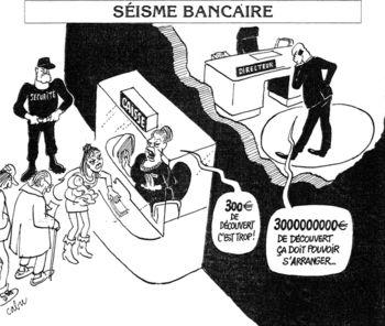Dessin_cabu_ssime_bancaire_2