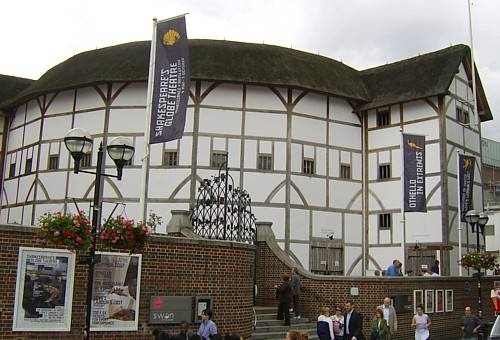 Shakespeare's Globe Theatre London: Globes Theatres, Favorite Places, Globes Theater, London Check, London Shakespeare, Places Travel Natural, London England, Shakespeare Globes, Theatres London