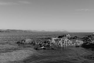 Pictures of Saint-Tropez: The Mediterranean Sea @ Saint-Tropez