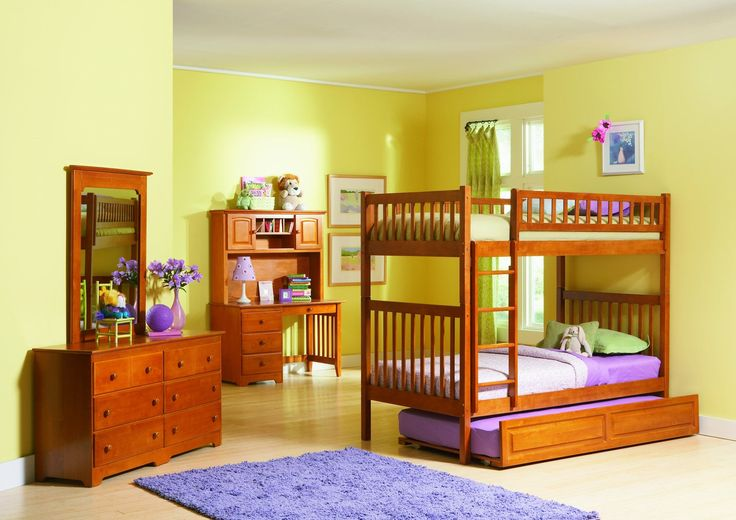 The Most Elegant  Childrens Bedroom Furniture London Colney Regarding Motivate - http://salonwalk.com/the-most-elegant-childrens-bedroom-furniture-london-colney-regarding-motivate/