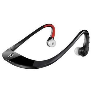 Motorola S10-HD Bluetooth Stereo Headphones S10HD #headphones #stereo #bluetooth #motorola