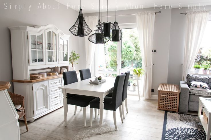 8 best Esstische images on Pinterest Dining rooms, Furniture and