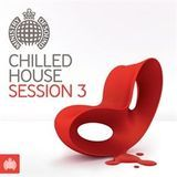 Ministry of Sound: Chilled House Sessions, Vol. 3 [CD], 16303614