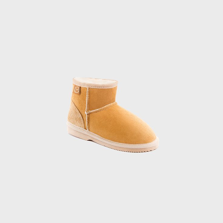 Children's Mini Boots | Ugg Australia