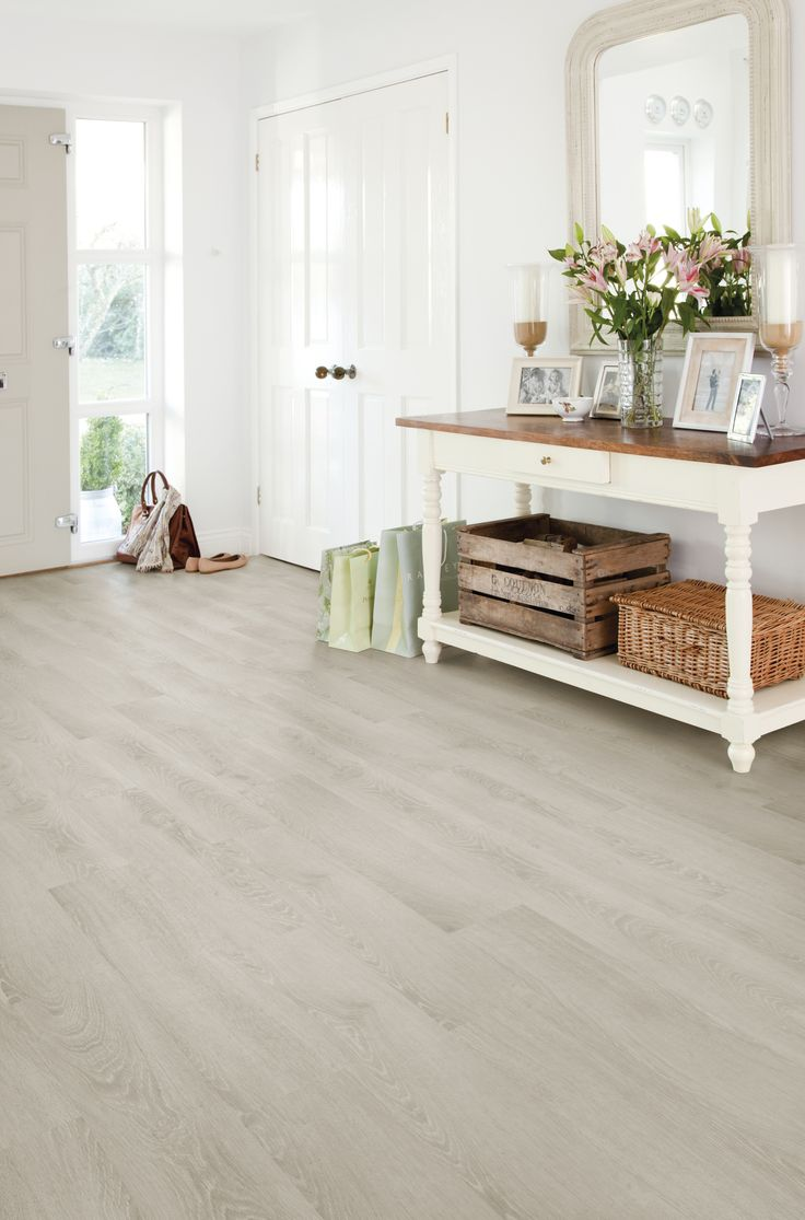 Fresh Kitchen Vinyl Flooring Ideas