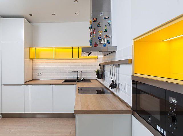 Изготовление стильной мебели под заказ- кухни, гостиные, спальни, детские. Свое производство, прямые поставки эксклюзивных материалов из Европы.