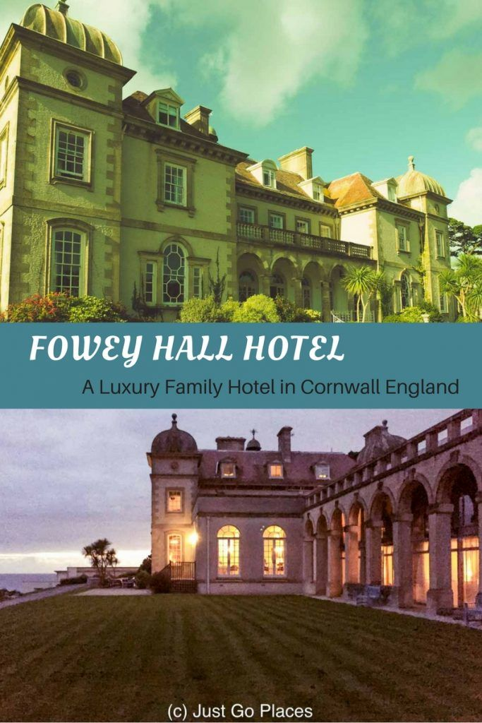 Foyer Hotel Cornwall : Best ideas about hotels in cornwall on pinterest