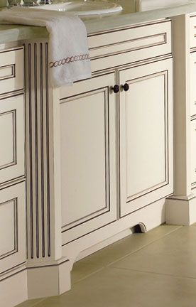 78 Best Images About Cabinet Door Styles On Pinterest Traditional, Cabinet Door Styles And photo - 6