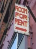 Should you rent out a room in your home for extra money?