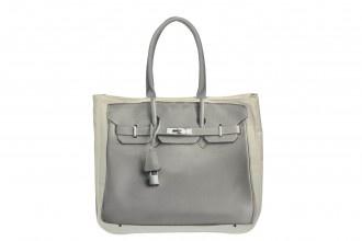 Portami con te.... sarò la tua shopping bag!  Pomikaki IVI su fourstrokegroup.com