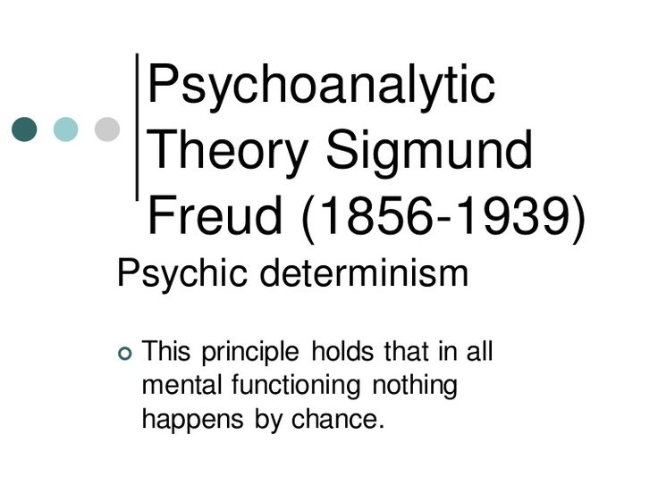 The Four Approaches To Psychopathology