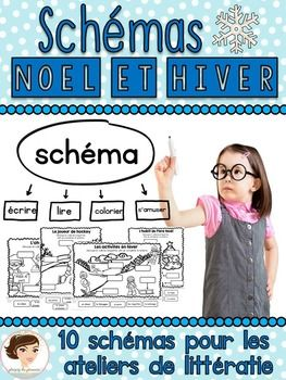 274 Best images about Grade 4 French Immersion on Pinterest ...