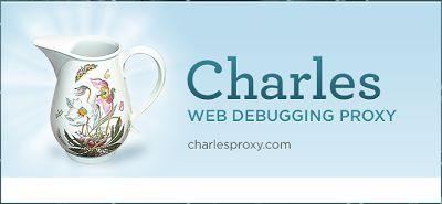 Download Charles Web Debugging Proxy 3.8.3 2013 Terbaru Full Version + Key | Purwodadi IT Center