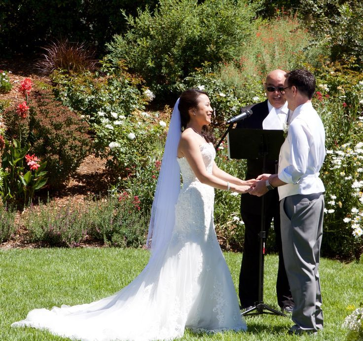 39 Best Traditional Vow Renewal Ceremony Images On