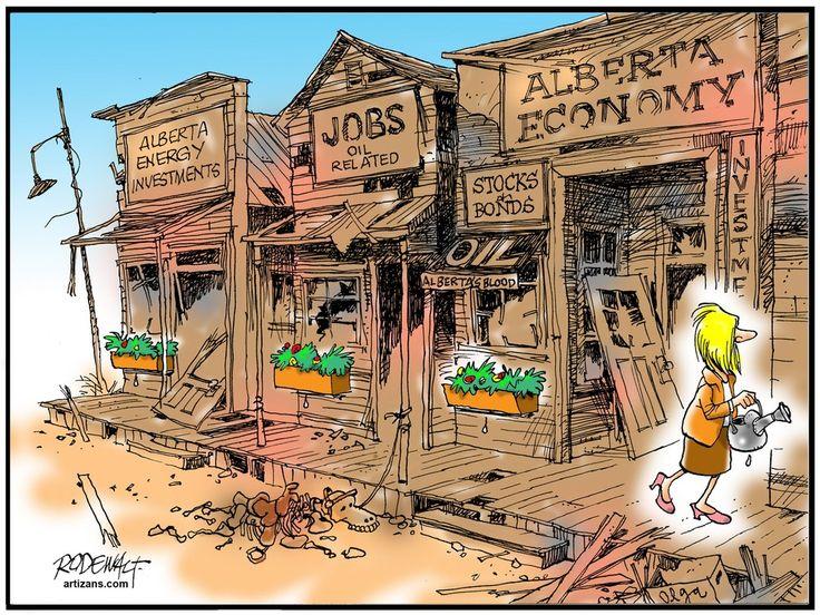rachel notley cartoon | 111315-1116_vance.jpeg-1116_editorial_cartoon-W.jpg | Calgary Herald