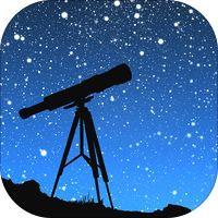 Star Tracker Lite - Night Sky Map for StarGazing by Shen Ji Pan