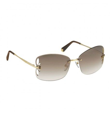 LV Lily - 89899 - 369.00 - Cheap Online Outlet Shop. http://www.okglassesvips.com
