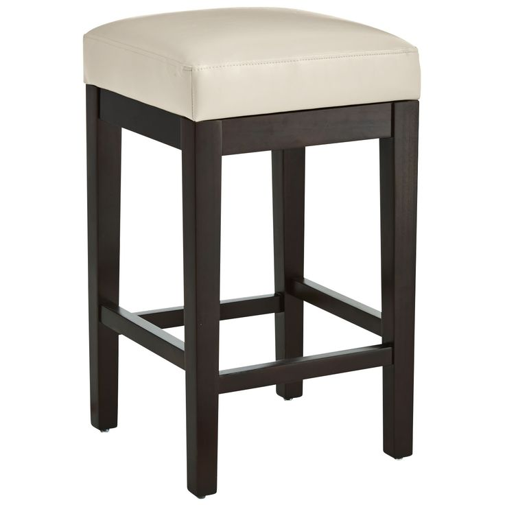 Inspirational Pier One Bar Stool