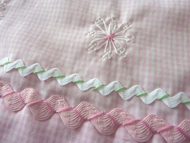 174 Best Embroidery Chicken Scratch Images On Pinterest