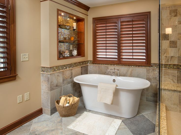 Bathroom Designs Zillow 95 best bathroom remodel ideas images on pinterest | bathroom