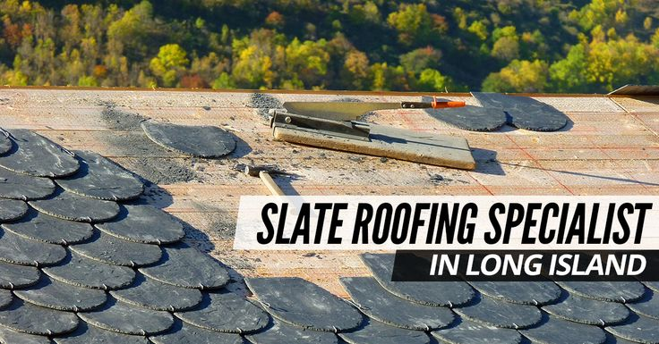 Commercial Roofers On Long Island Ny