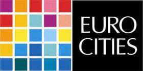 http://www.citybranding.gr/2013/11/h-tedxathens-un-conference-city-errors.html