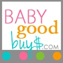 Baby Good Buys