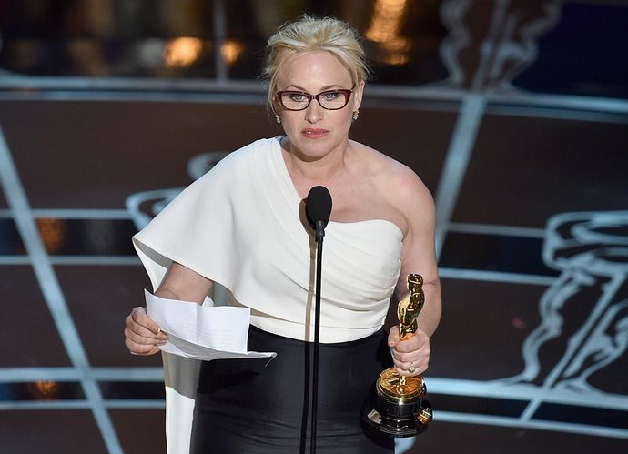 5 Women Who Made the Oscars This Year | Levo League | Gender in Media