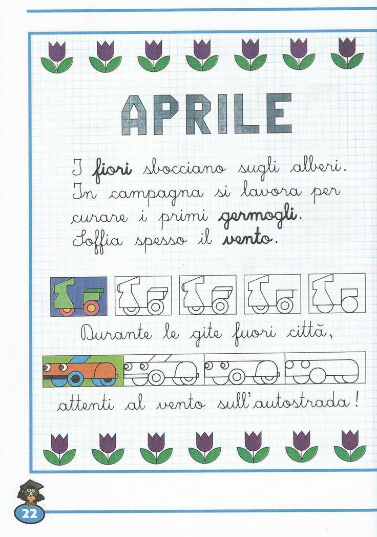 Aprile1