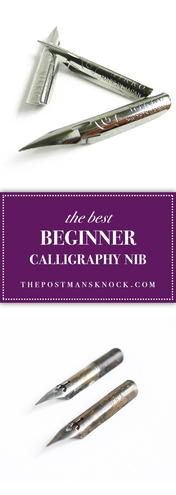 25 Unique Beginner Calligraphy Ideas On Pinterest Learn